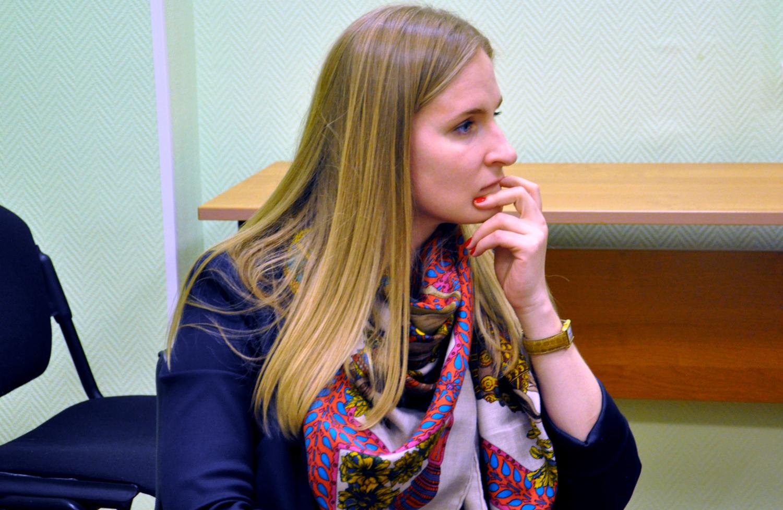 Валерия кунгурцева сбербанк forex trading easy-forex